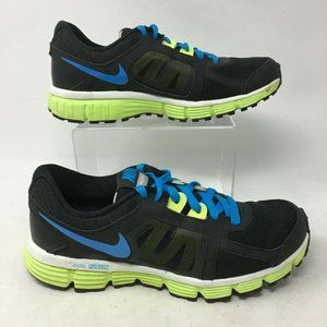 Nike Dual Fusion ST2 Sneakers Running Training Low